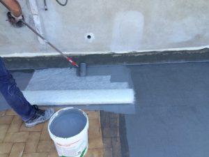 Impermeabilizzazione terrazzi, il nuovo sistema che ti farà risparmiare
