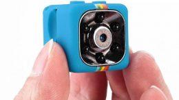 microcamera-grande-come-polpastrello