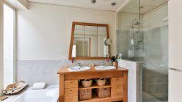 Pochi semplici consigli per avere un bagno moderno e unico