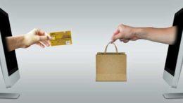 E-commerce, cosa c'è da sapere prima di aprirlo