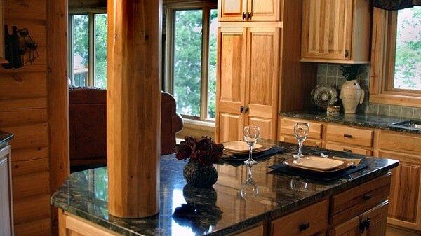 marmo-cucina